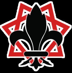 TTO Generic Logo