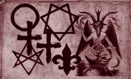 Thelema Icon