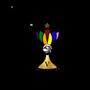 St-Hamiltons Group Logo